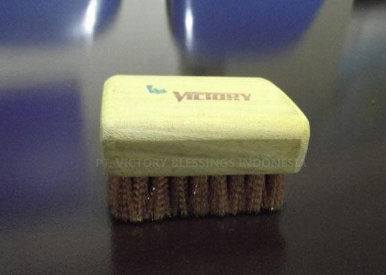 Cyclinder Brush