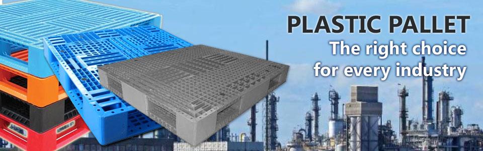 Pallet_Plastic-Plastic_pall