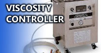 Viscosity-Controller