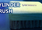 jual cylinder Brush
