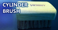 jual cylinder Brush