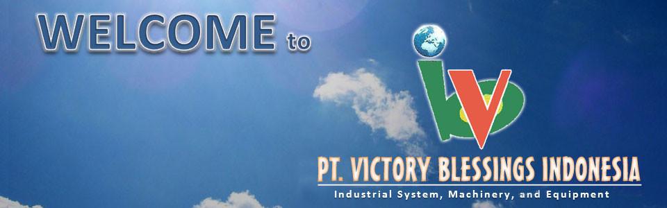 Lowongan Kerja Admin Sales Telemarketing PT. Victory Blessings Indonesia