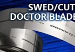 Swedev Doctor Blade