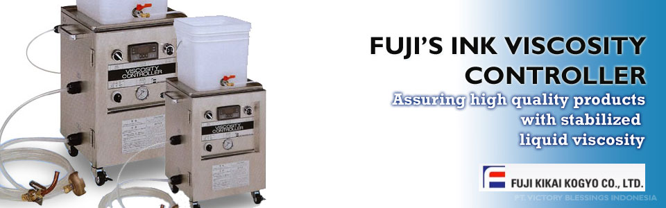 Fuji's-Ink-Vicosity