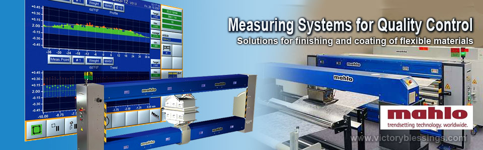 Measuring-systems-and-process-control-for-all-coating-converting
