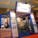 Propak Indonesia 2011