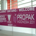 Propak Indonesia 2011_Victory_Blessings