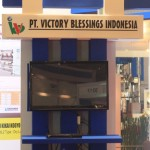 Propak_2012_PT.Victory_Blessings_Indonesia.1