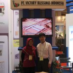 Propak_2012_PT.Victory_Blessings_Indonesia.7