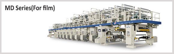 rotogravure printing Md