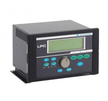 LPC-Mitsuhasi_Control_guide_web_device