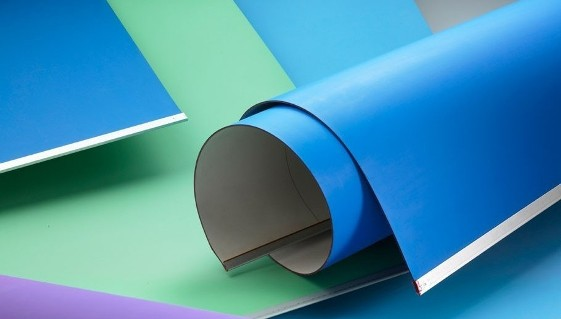 Offset Printing Blankets Fujikura Graphics