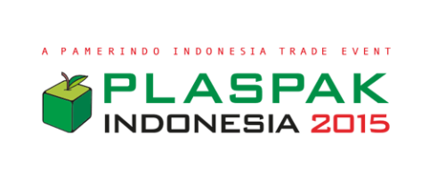 Indonesia PlasPak 2015