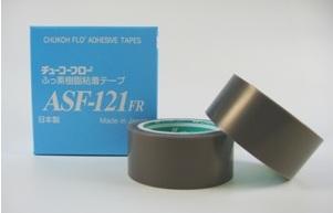ASF-121