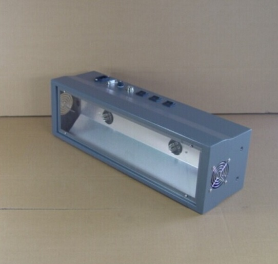 Stroboscope DT680